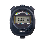 EAI® S-6700 Digital Stopwatch