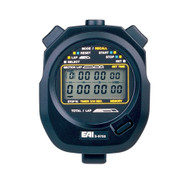 EAI® S-9700 Digital Stopwatch