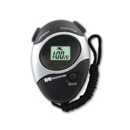 EAI® S-120 Digital Stopwatch