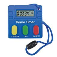 EAI® Prime Timer - Set of 6