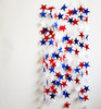 Celebrate the Fourth with Felt Garland!