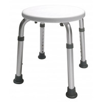 Lumex Bath Stool