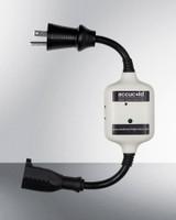 Accucold - Power Failure Alarm