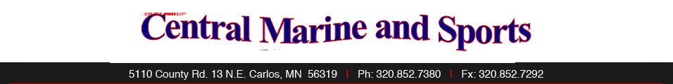 centralmarine.png