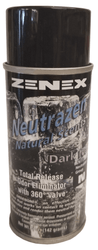 Zenex Neutrazen Natural Scents