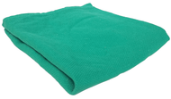 Green Surgical Towel