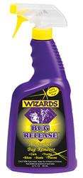 Wizards Bug Release 22 oz. Part #11081