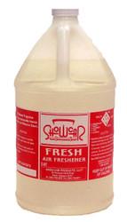 Show Car Gallon (128oz) Water Base Fragrances