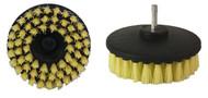 Hi-Tech SS-50 5 Inch Rotary Brush