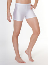 Revolution Dancewear Shorts