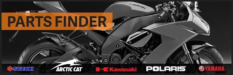 lytleracinggroup-partsfinder-1-.jpg