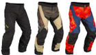 https://d3d71ba2asa5oz.cloudfront.net/52000970/images/klim%202018%20dakar%20pants.jpg