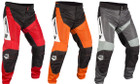 https://d3d71ba2asa5oz.cloudfront.net/52000970/images/klim%202018%20mojave%20itb%20pants.jpg