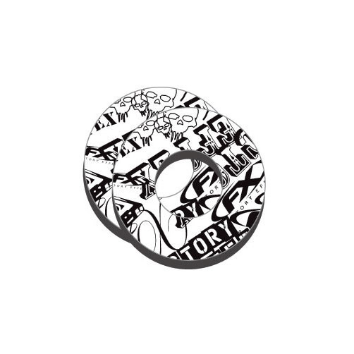 Drag Race Switch Panel