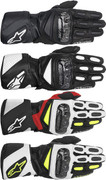 https://d3d71ba2asa5oz.cloudfront.net/52000970/images/alpinestars%20sp-2%20gloves-1-1.jpg