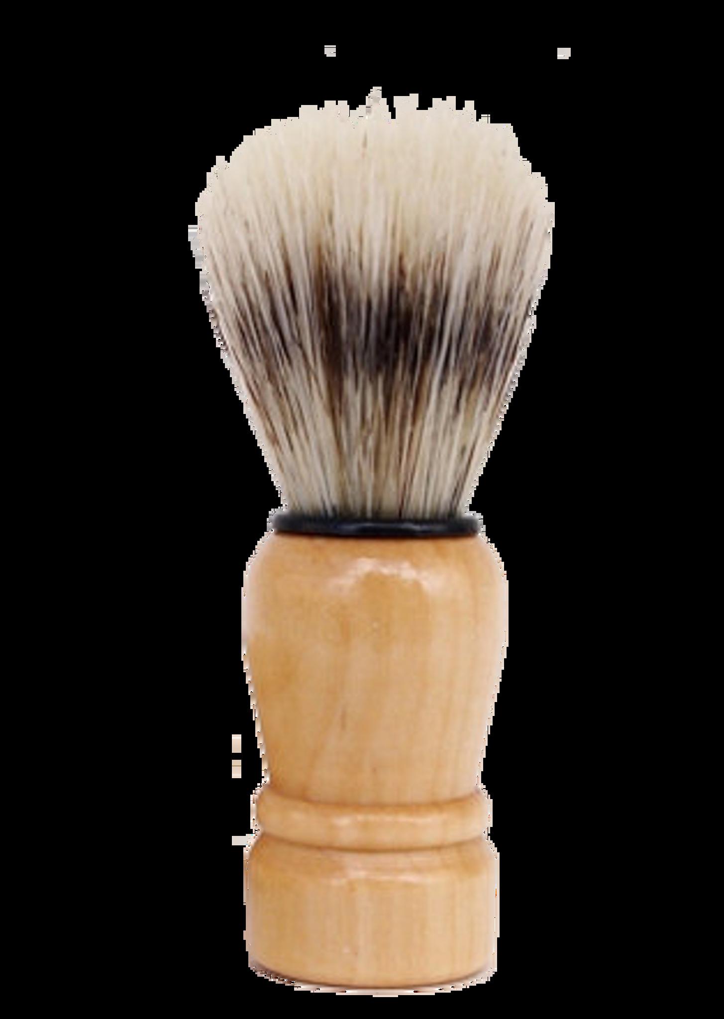 handmade shaving brush brewtastic soaps. Black Bedroom Furniture Sets. Home Design Ideas