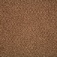 Bella Toffee Upholstery Fabric Swatch