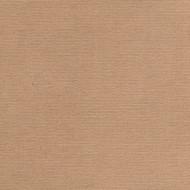 Luanda Oat Upholstery Fabric Swatch