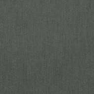 Herringbone Mourning Dove Upholstery Fabric Swatch