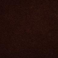 Bella Sepia Upholstery Fabric Swatch