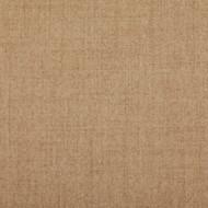 Biba Parchment Upholstery Fabric Swatch