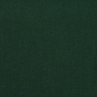 Herringbone Tern Upholstery Fabric Swatch