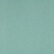 Bella Ibiza Upholstery Fabric Swatch