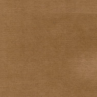 Luanda Wheat Upholstery Fabric Swatch