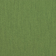 Herringbone Parrot Upholstery Fabric Swatch