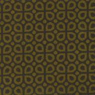 Dew Lime Upholstery Fabric Swatch
