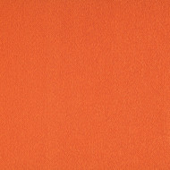 Bella Persimmon Upholstery Fabric Swatch