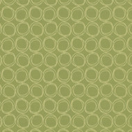 Ringo Romaine Outdoor Upholstery Fabric by the Yard