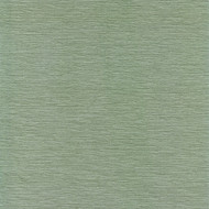 Bianca Sea Mist Upholstery Fabric Swatch