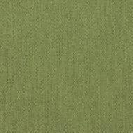 Herringbone Parakeet Upholstery Fabric Swatch