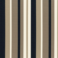 La Palma Portabella Outdoor Upholstery Fabric by the Yard