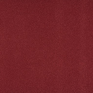 Bella Chili Upholstery Fabric Swatch