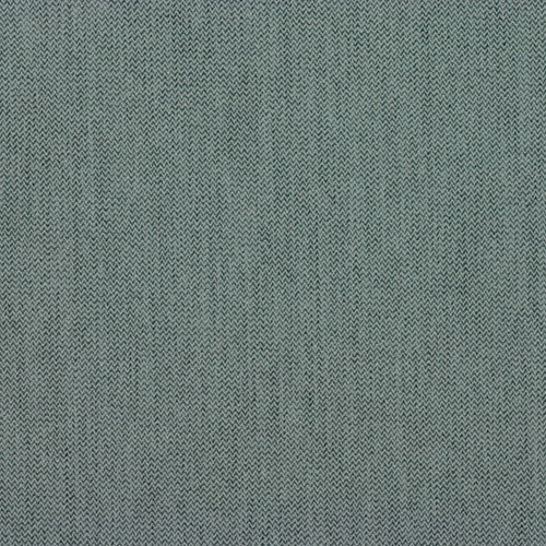 Herringbone Loon Upholstery Fabric Swatch Crypton Store