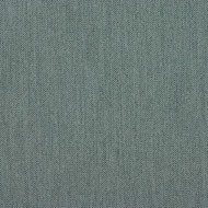 Herringbone Loon Upholstery Fabric Swatch