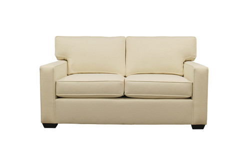 size jayhaze reclining of big large sofa org fabric crypton couch sectional sofas cover