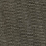 Pasture Charcoal Upholstery Fabric Swatch