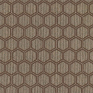 Wiltshire Concrete Upholstery Fabric Swatch