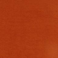 Luanda Persimmon Upholstery Fabric Swatch
