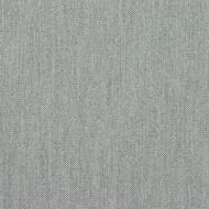 Herringbone Cockatoo Upholstery Fabric Swatch