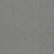 Piedmont Graphite Upholstery Fabric Swatch