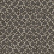 Ringo Newsprint Outdoor Upholstery Fabric by the Yard