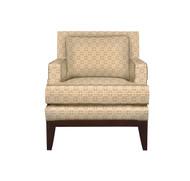 Sergio Chair