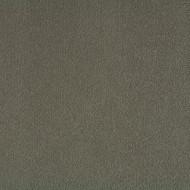 Bella Smoke Upholstery Fabric Swatch