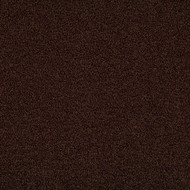 Bijou Chestnut Upholstery Fabric