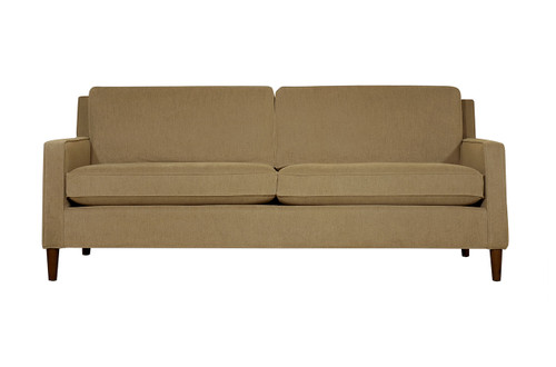 Crypton Sofa Sofas With Crypton Fabric Wayfair Thesofa