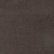 Luanda Steel Upholstery Fabric Swatch